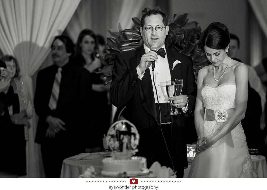 leslie mike corcoran gallery wedding dc-0063