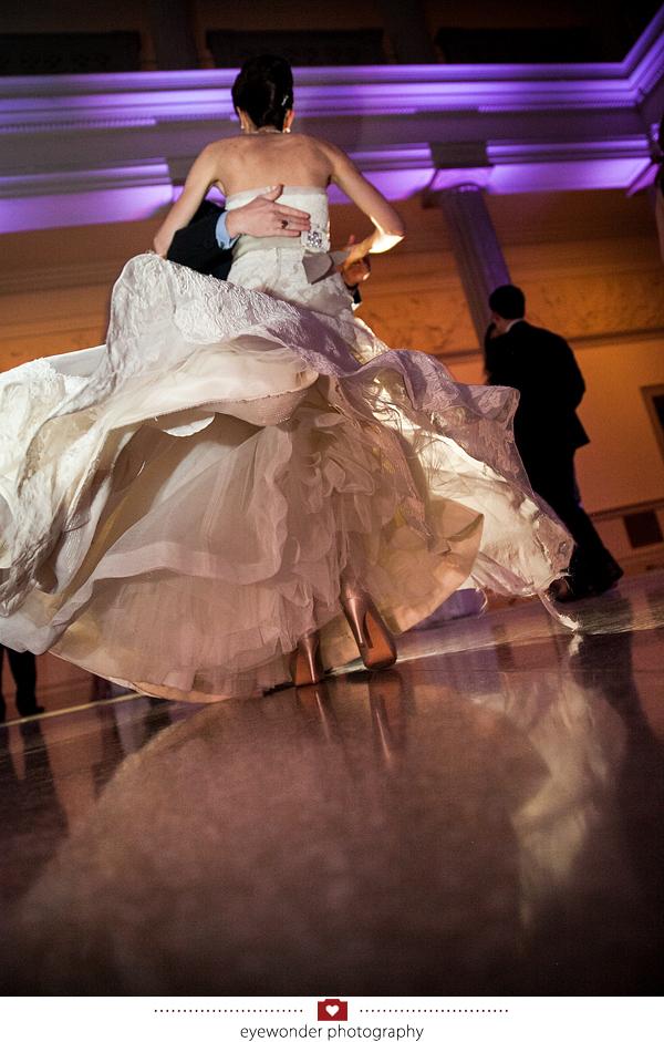 leslie mike corcoran gallery wedding dc-0066