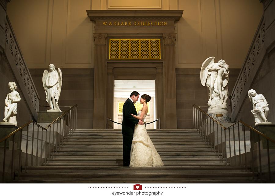 leslie mike corcoran gallery wedding dc-0075