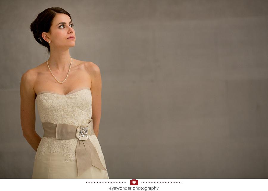 leslie mike corcoran gallery wedding dc-0076