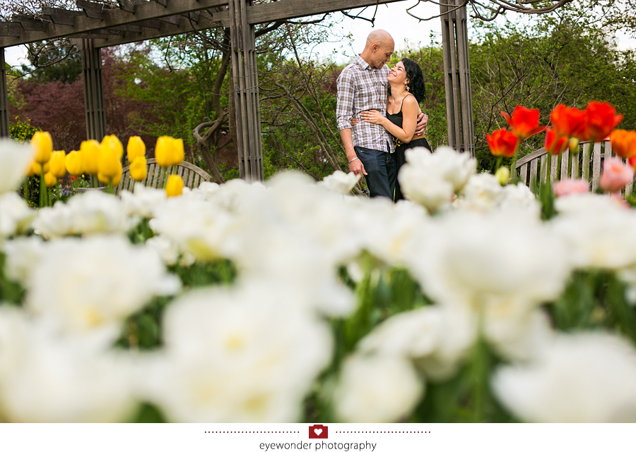 luz lance engagement 1 brookside gardens 03