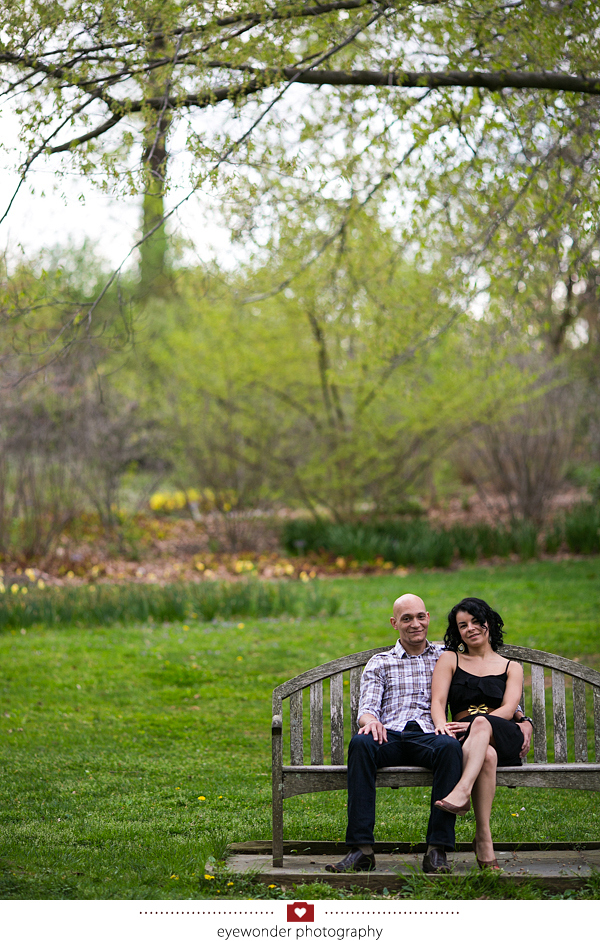 luz lance engagement 1 brookside gardens 05