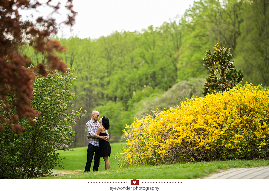 luz lance engagement 1 brookside gardens 07