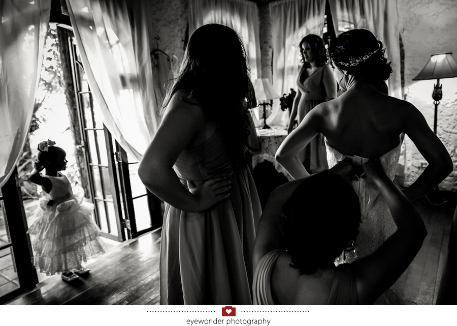 Hacienda_Siesta_Alegre_Wedding_08