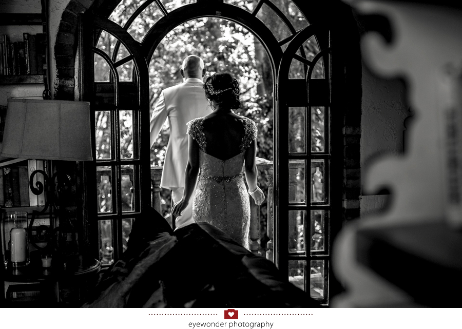 Hacienda_Siesta_Alegre_Wedding_11