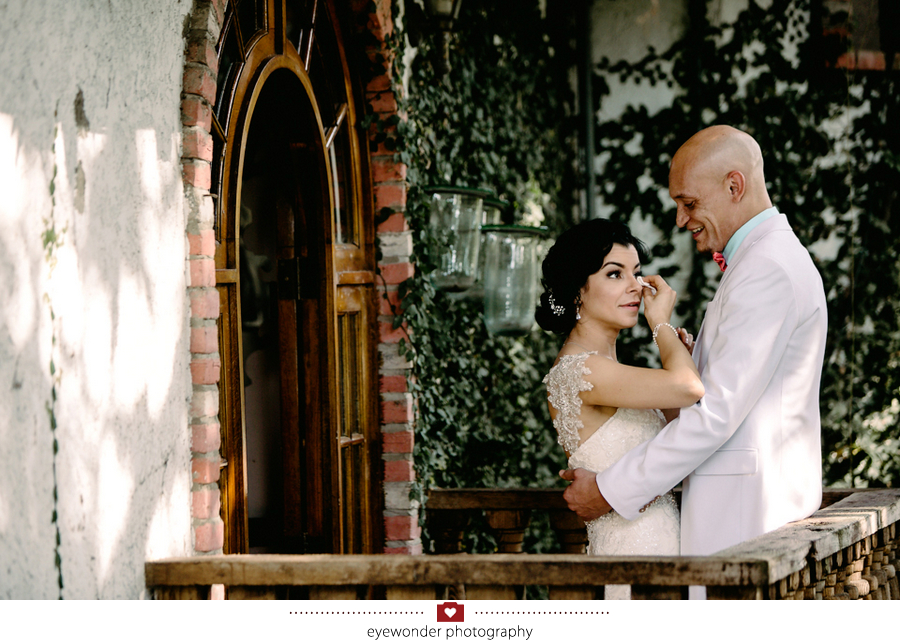 Hacienda_Siesta_Alegre_Wedding_12