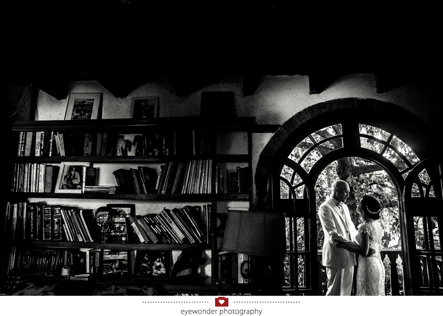 Hacienda_Siesta_Alegre_Wedding_13