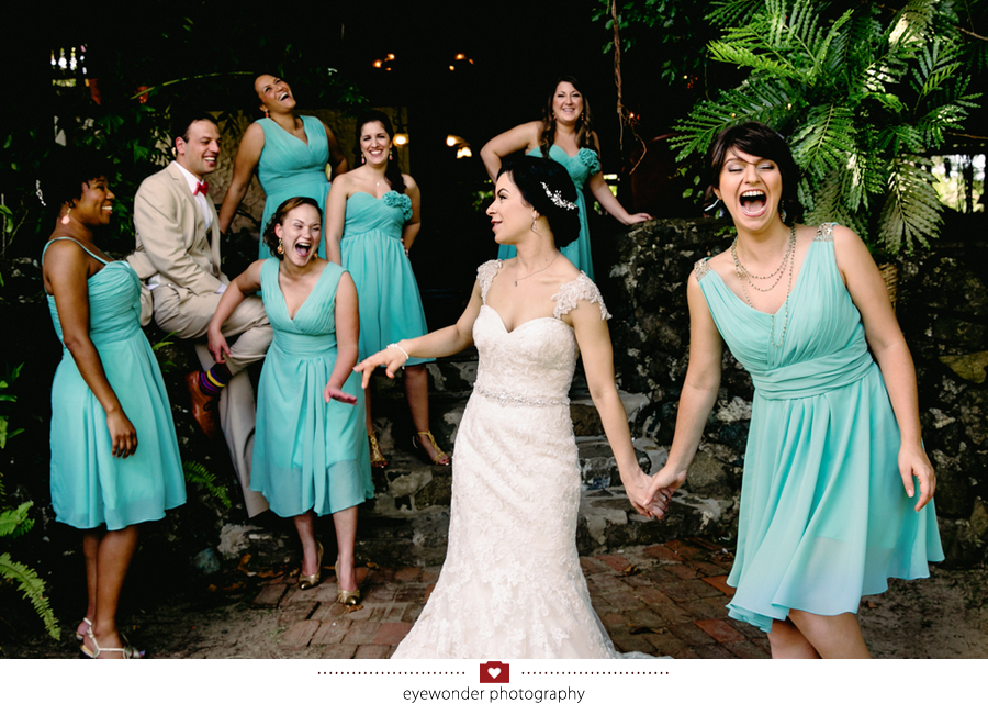 Hacienda_Siesta_Alegre_Wedding_15