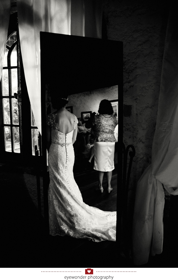 Hacienda_Siesta_Alegre_Wedding_18