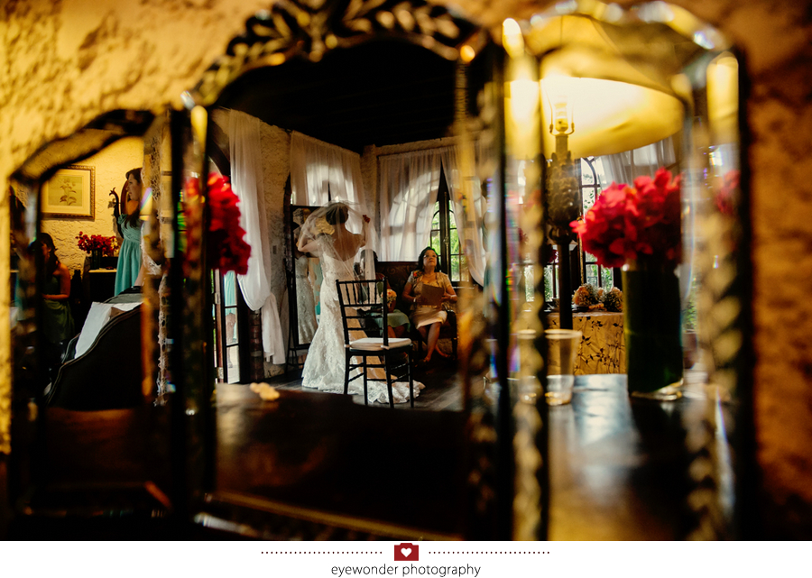 Hacienda_Siesta_Alegre_Wedding_20