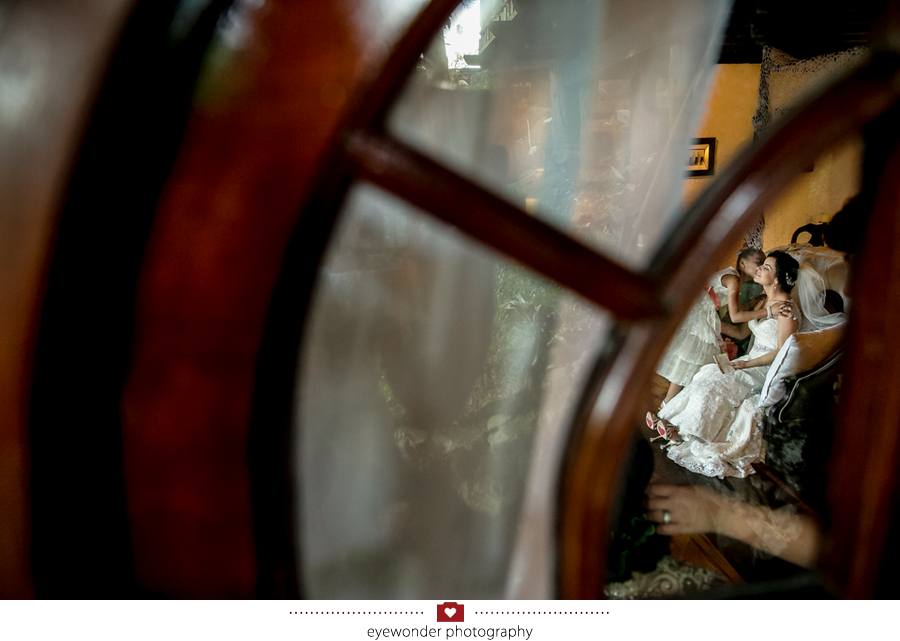 Hacienda_Siesta_Alegre_Wedding_21