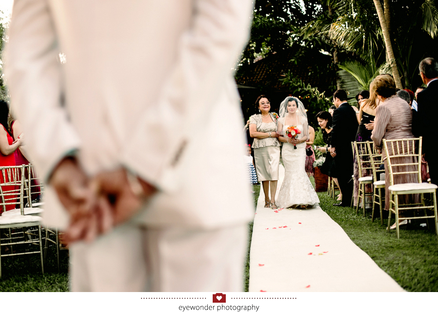 Hacienda_Siesta_Alegre_Wedding_22