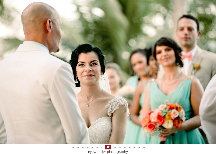 Hacienda_Siesta_Alegre_Wedding_23
