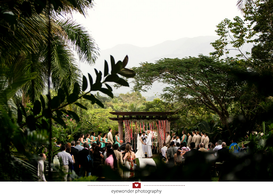 Hacienda_Siesta_Alegre_Wedding_25