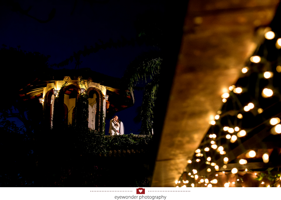 Hacienda_Siesta_Alegre_Wedding_27