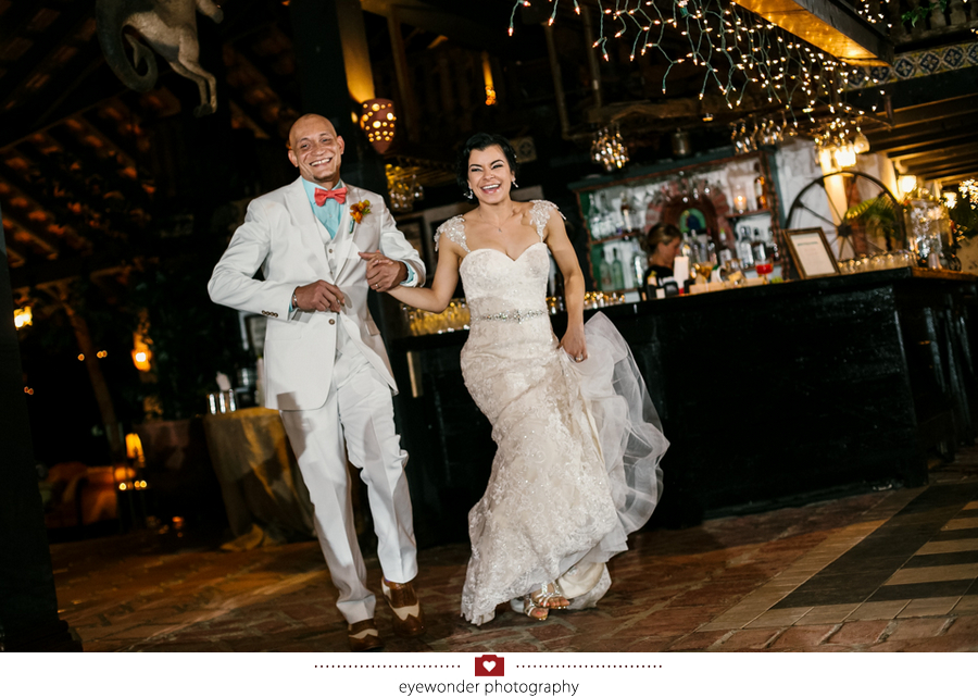 Hacienda_Siesta_Alegre_Wedding_29