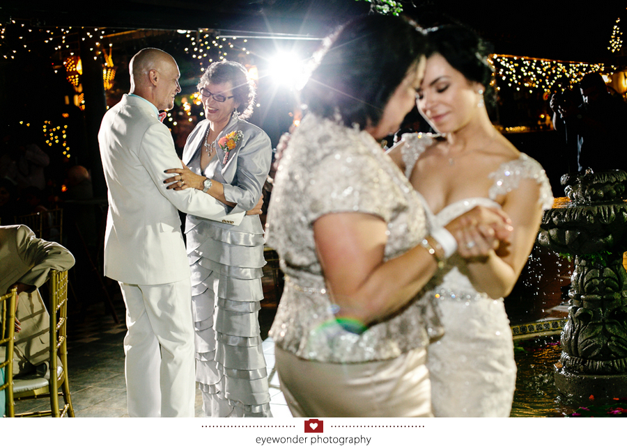 Hacienda_Siesta_Alegre_Wedding_31
