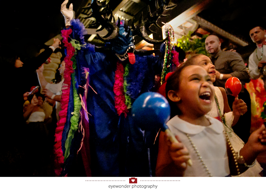 Hacienda_Siesta_Alegre_Wedding_33