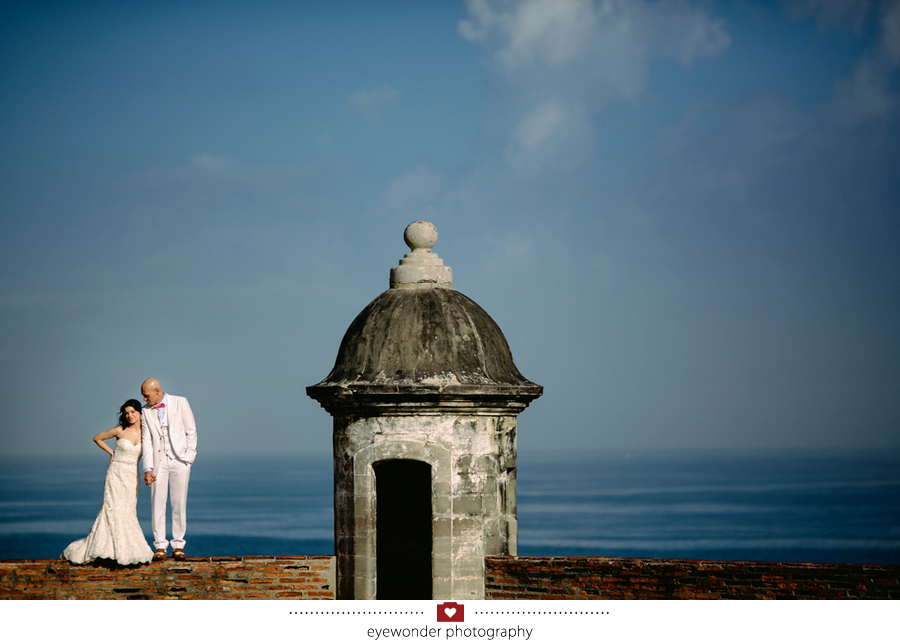 Hacienda_Siesta_Alegre_Wedding_43
