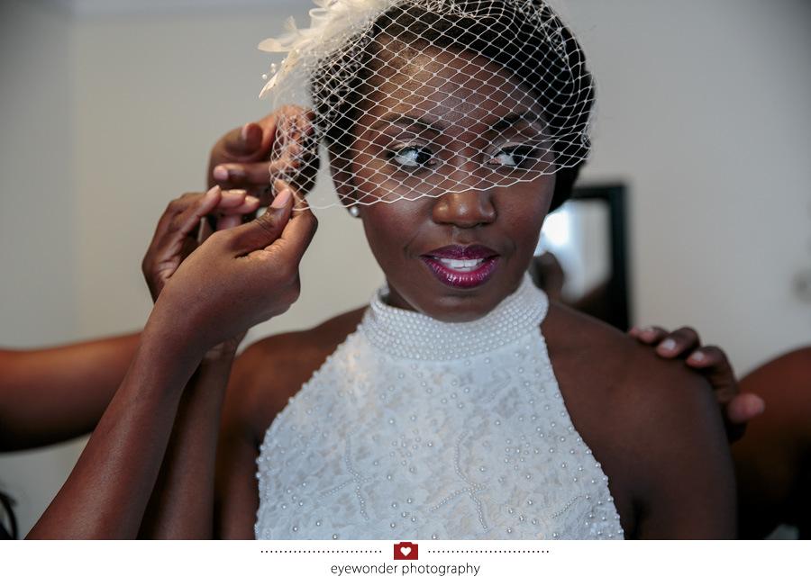 anyka_ivan_silver_spring_wedding_04