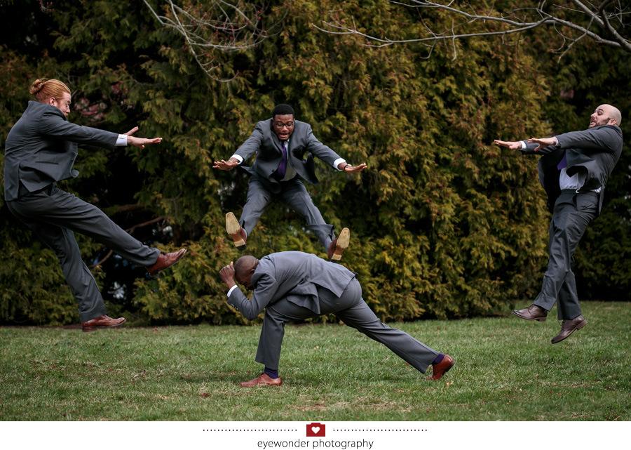 anyka_ivan_silver_spring_wedding_05