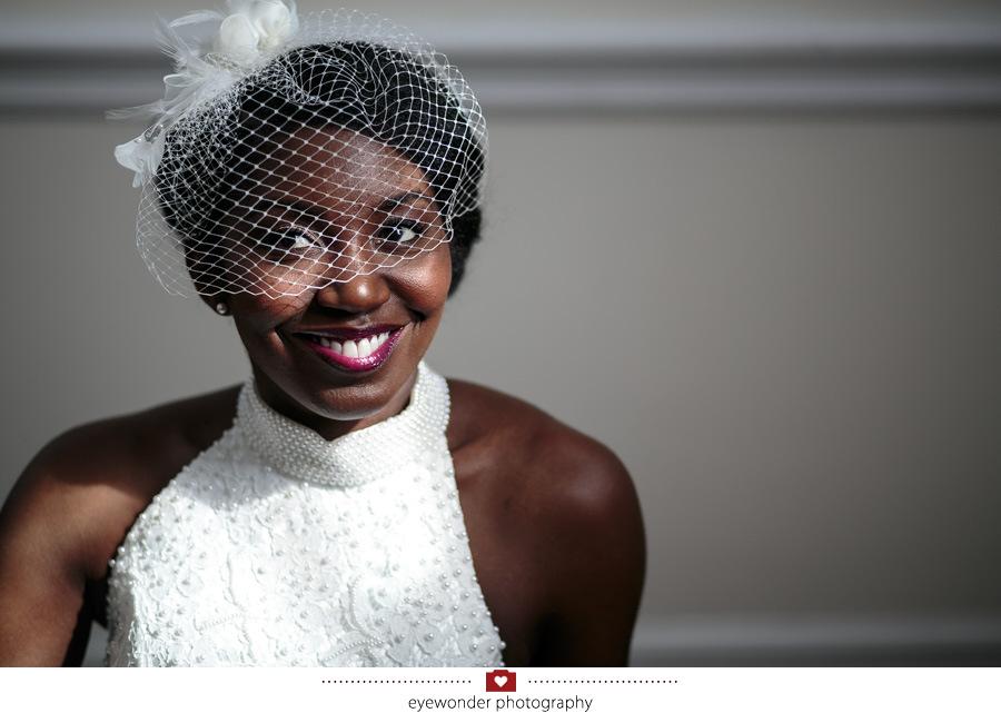 anyka_ivan_silver_spring_wedding_07