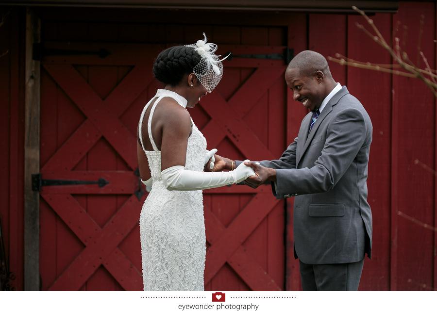 anyka_ivan_silver_spring_wedding_09