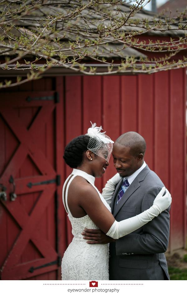anyka_ivan_silver_spring_wedding_10