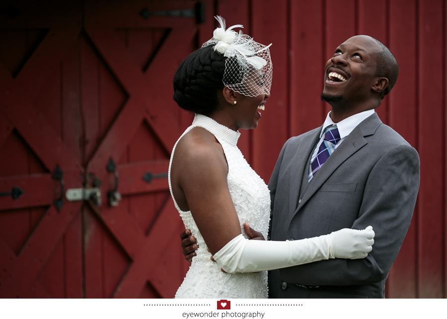 anyka_ivan_silver_spring_wedding_11
