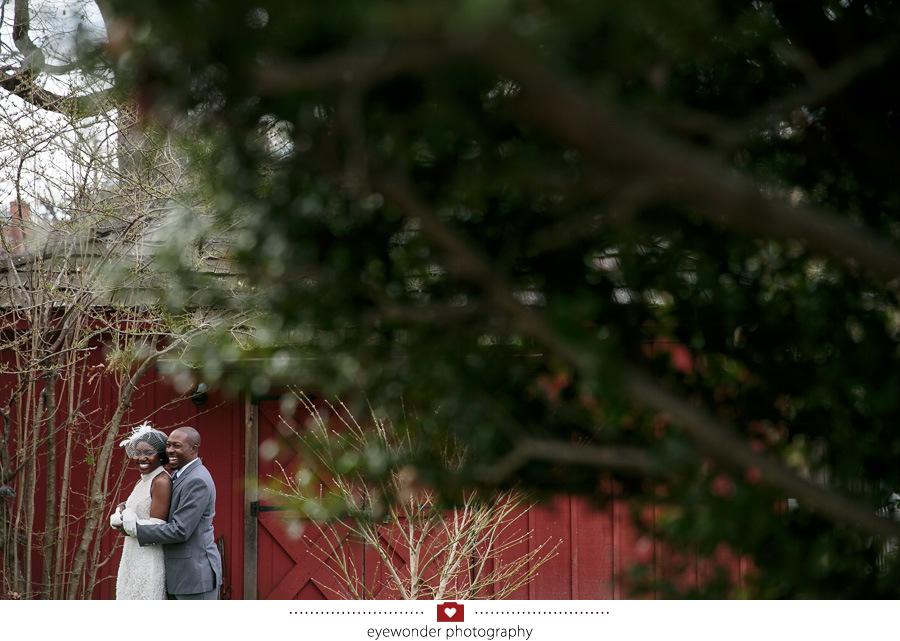 anyka_ivan_silver_spring_wedding_12