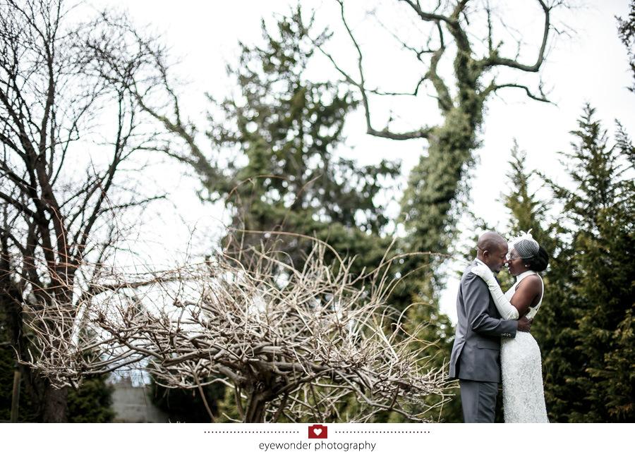 anyka_ivan_silver_spring_wedding_13