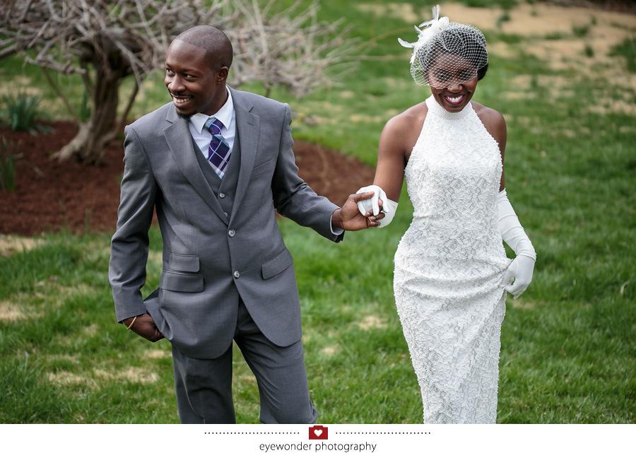 anyka_ivan_silver_spring_wedding_14
