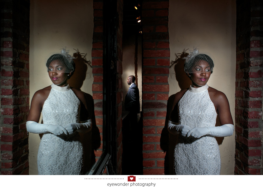 anyka_ivan_silver_spring_wedding_15