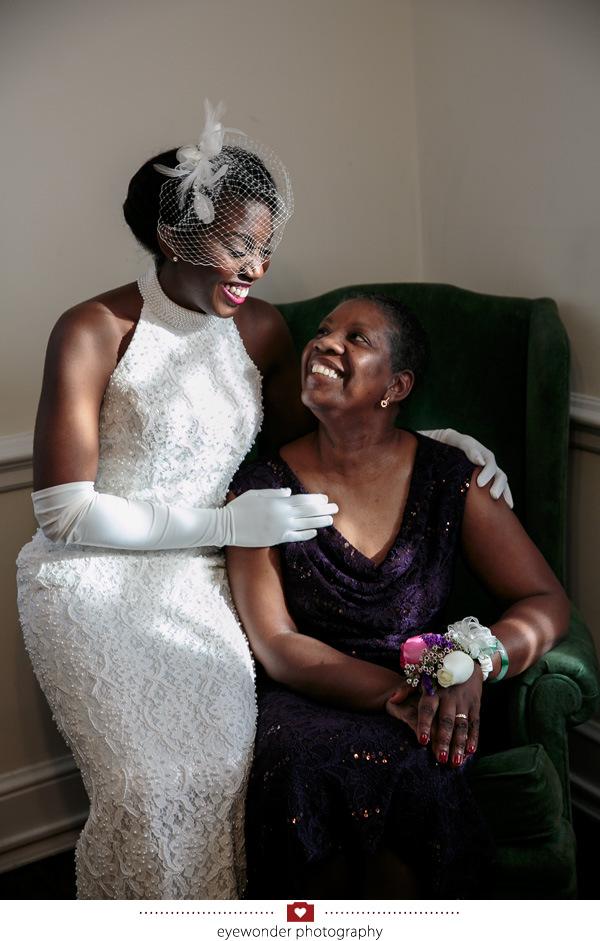 anyka_ivan_silver_spring_wedding_16