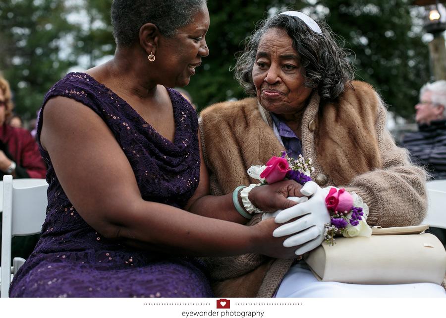 anyka_ivan_silver_spring_wedding_17
