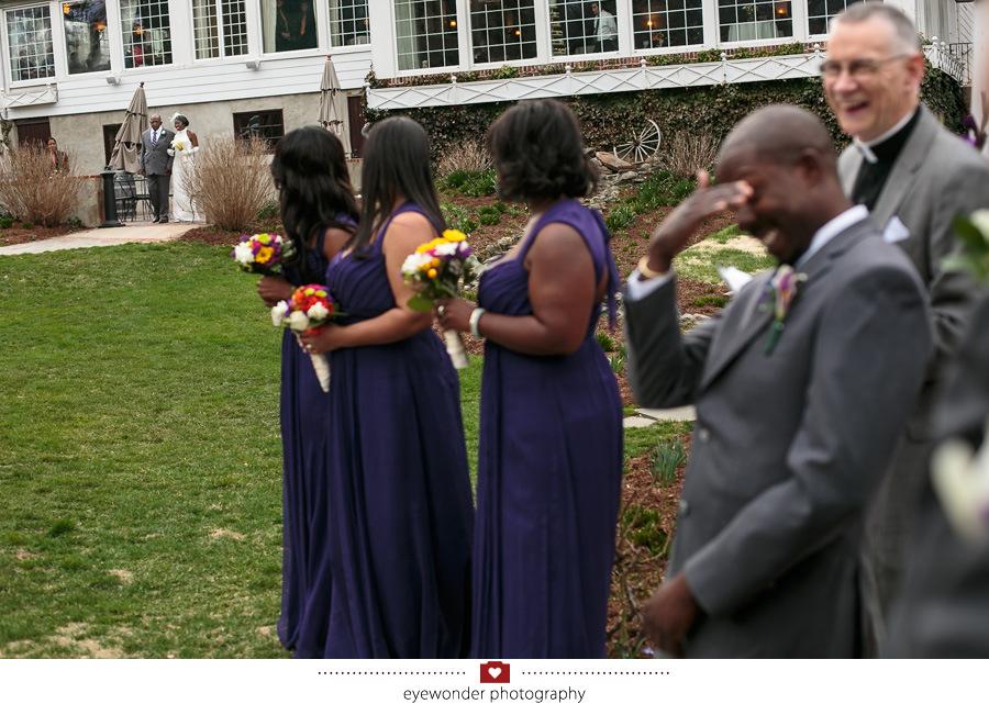 anyka_ivan_silver_spring_wedding_18