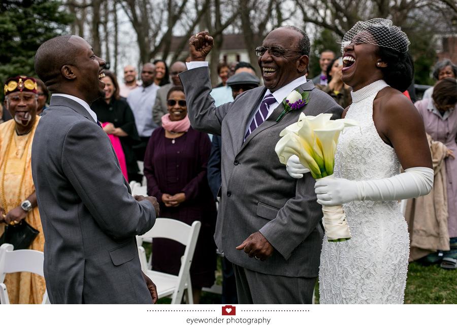 anyka_ivan_silver_spring_wedding_19