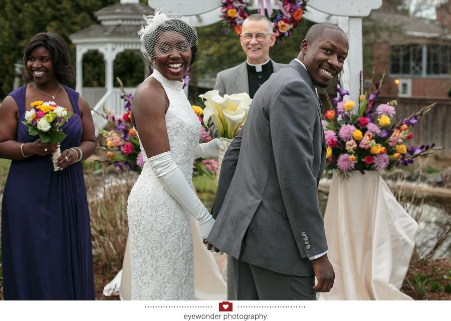 anyka_ivan_silver_spring_wedding_20