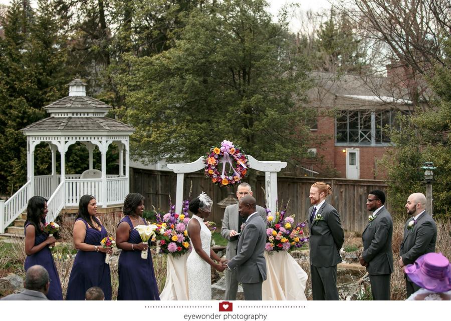 anyka_ivan_silver_spring_wedding_21