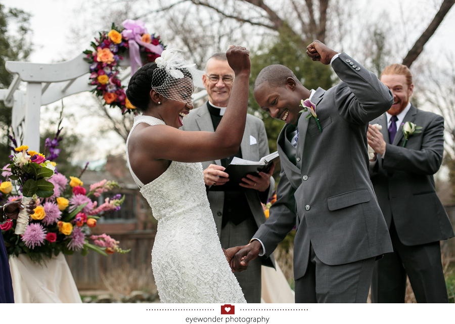 anyka_ivan_silver_spring_wedding_22