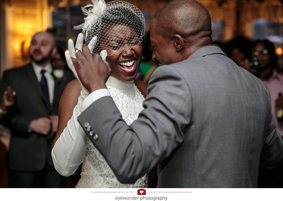 anyka_ivan_silver_spring_wedding_24