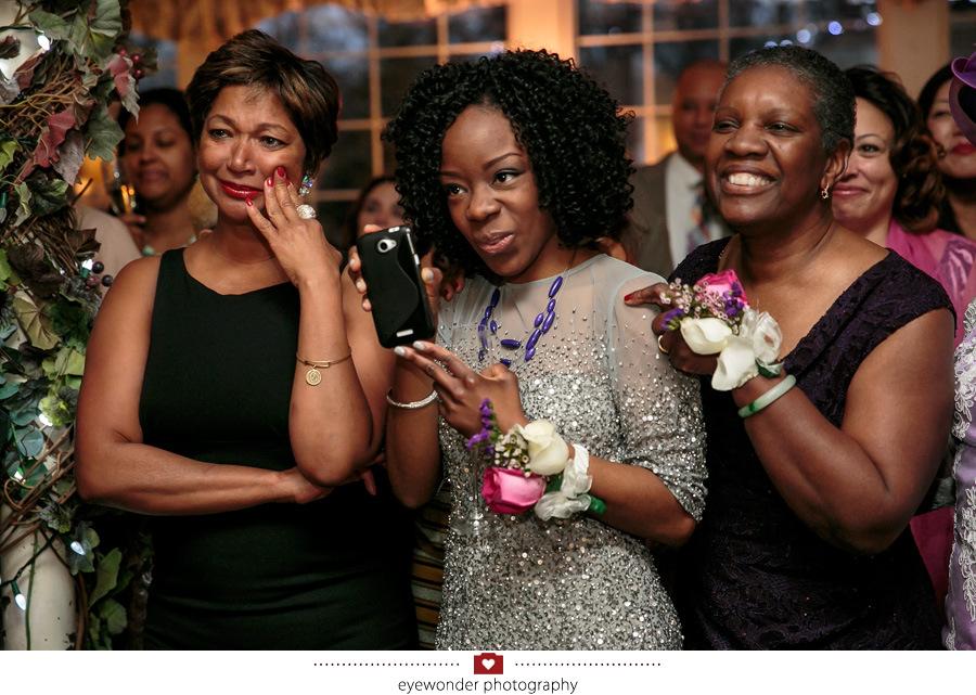 anyka_ivan_silver_spring_wedding_26