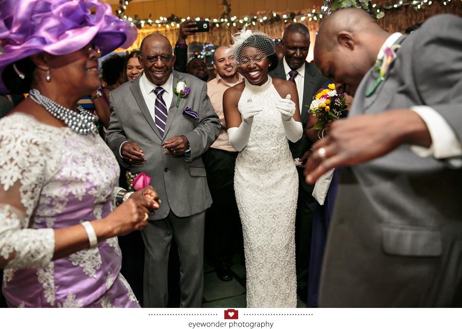 anyka_ivan_silver_spring_wedding_27