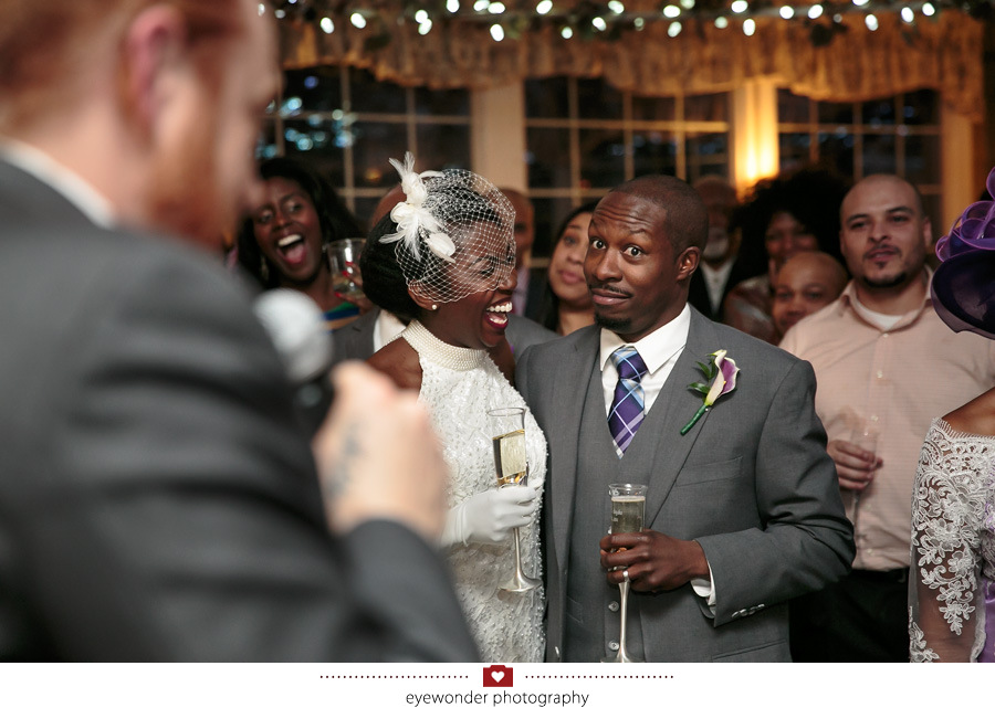 anyka_ivan_silver_spring_wedding_29