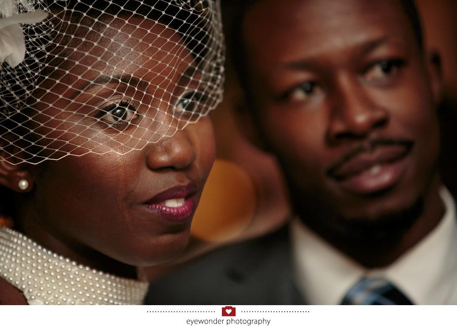 anyka_ivan_silver_spring_wedding_30