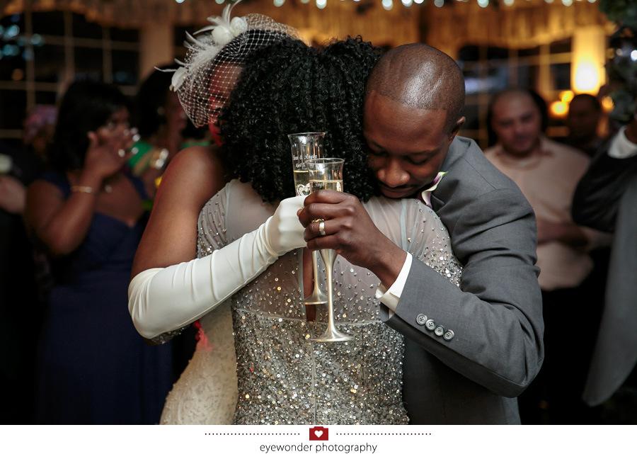 anyka_ivan_silver_spring_wedding_31