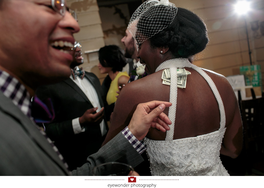 anyka_ivan_silver_spring_wedding_33