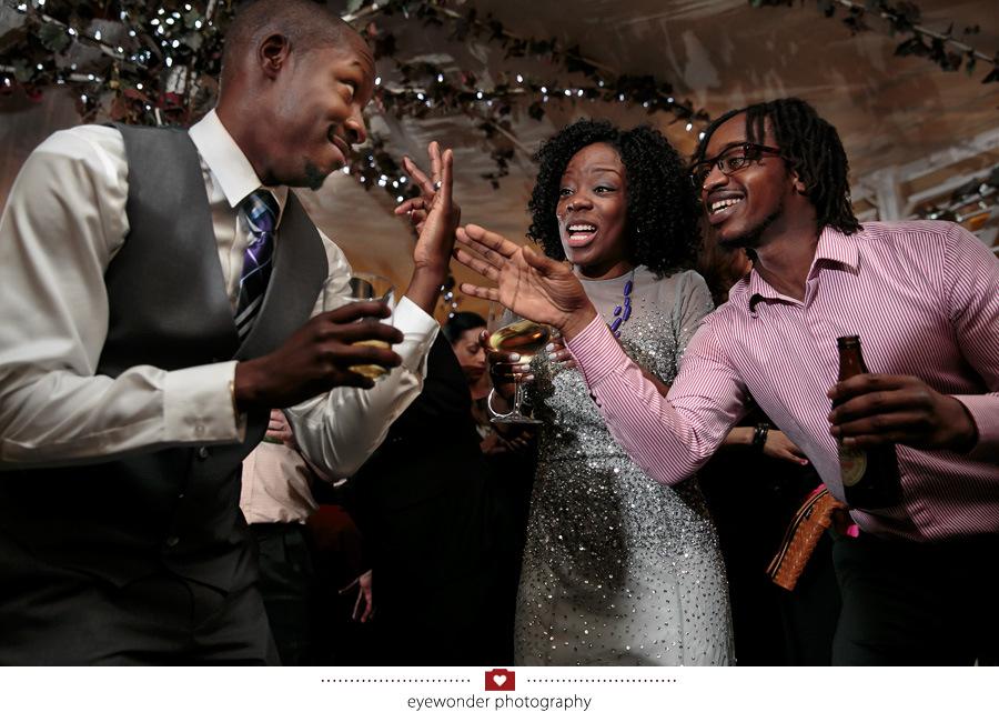 anyka_ivan_silver_spring_wedding_35