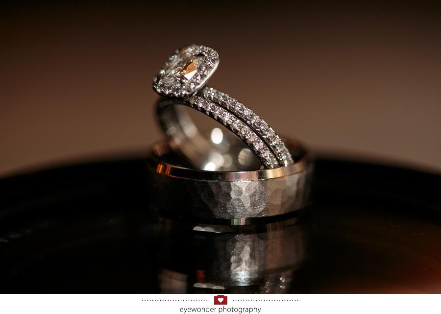 anyka_ivan_silver_spring_wedding_38