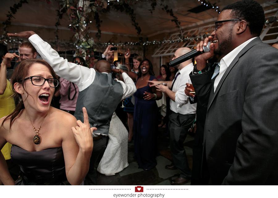 anyka_ivan_silver_spring_wedding_39